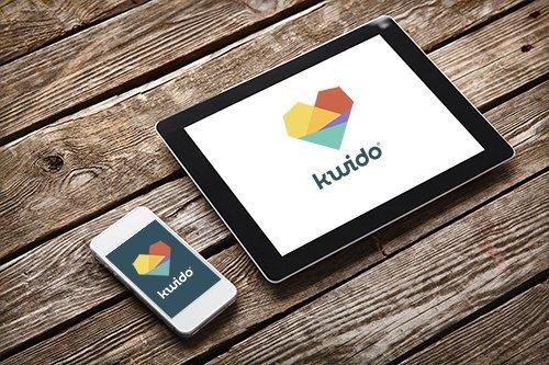 Kwido Plataforma completa y profesional