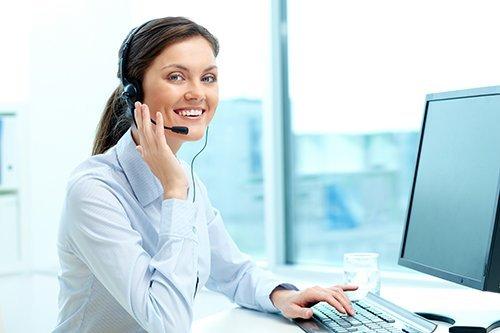 servicio telemedicina para empresas de teleasistencia