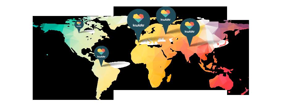 kwido internacional