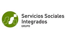 kwido servicios sociales integrados