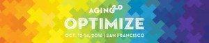 Aging 2.0 Optimize