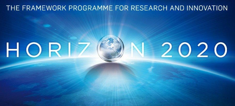 Horizon-2020 SME