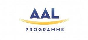 aal programme kwido