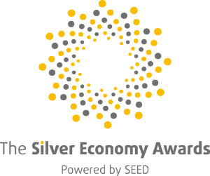 The Silver Economy Awards