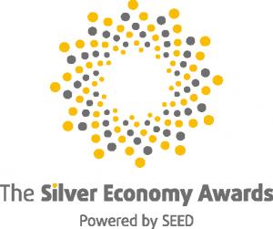 The Silver Economy Awards