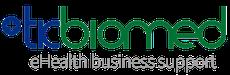 logo_ticbiomed