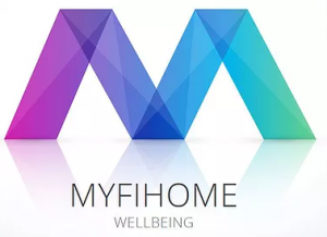 myfihome