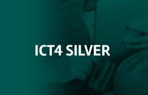 workshop ict4silver kwido