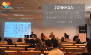 jornada gestion e innovacion en servicios sociales