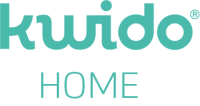 kwido home monitoring