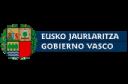 kwido-gobierno-vasco