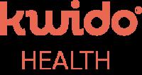 kwido-health
