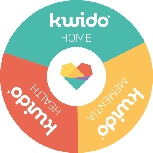 kwido-healthcare-solution