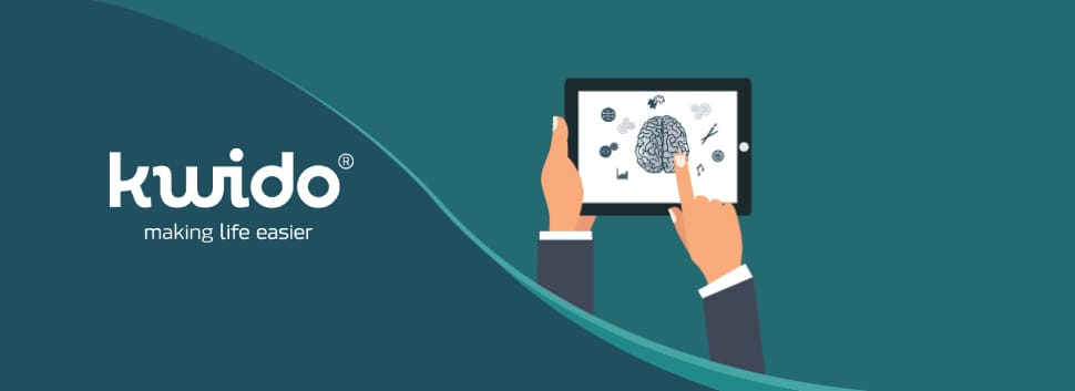 kwido-estimulacion-cognitiva-online