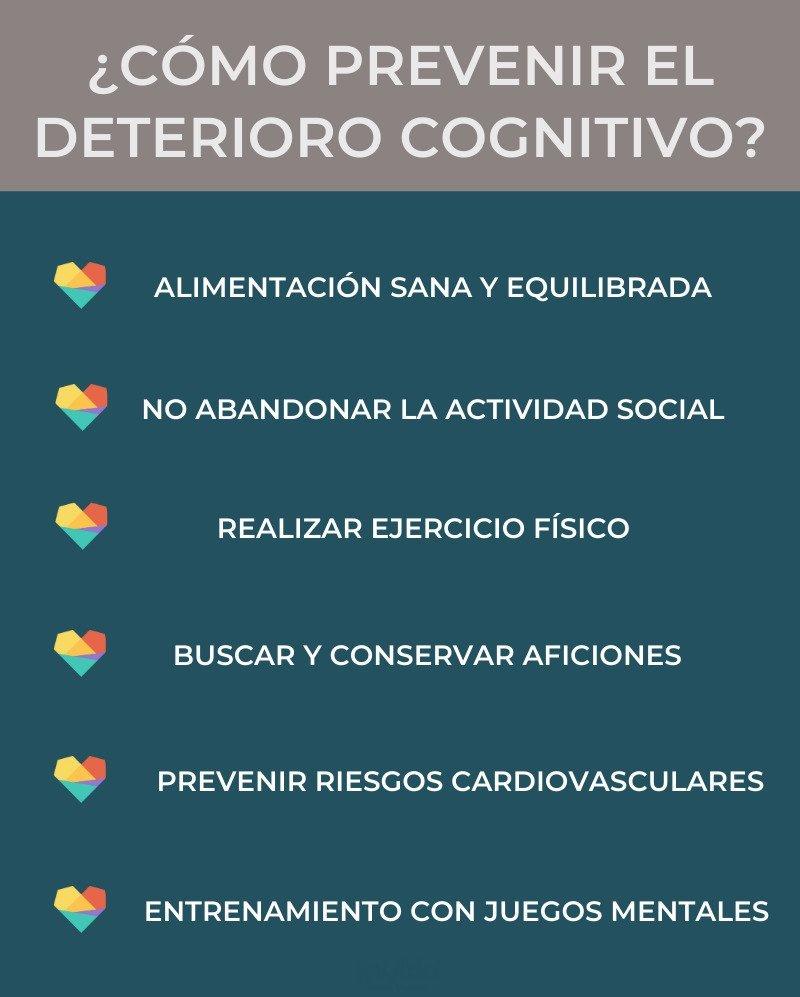 prevenir-deterioro-cognitivo